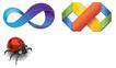 Non-VS2015 Logos
