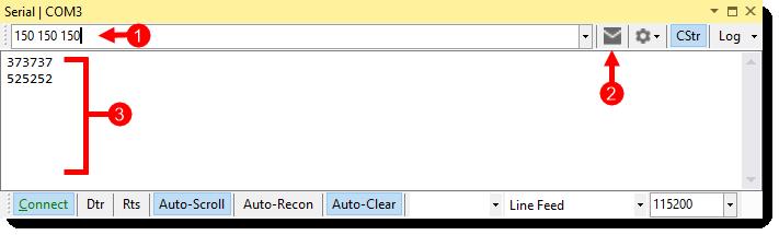 Serial Monitor (1)