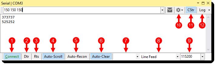 Serial Monitor (2)