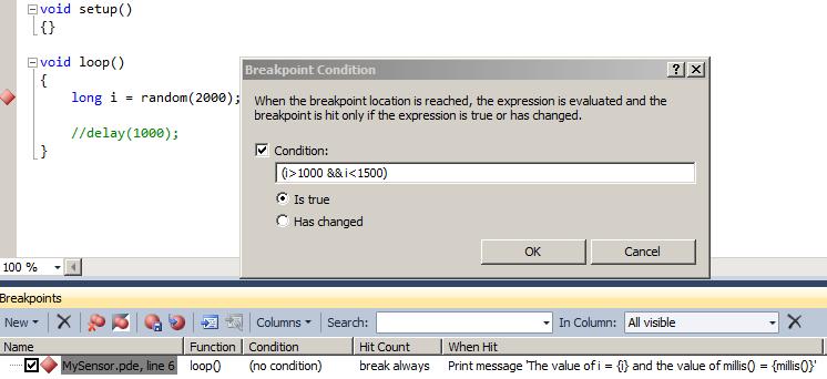 image.axd?picture=2012%2f5%2fArduino+Visual+Studio+Break+Point+-+Condition+Dialog.png&width=750