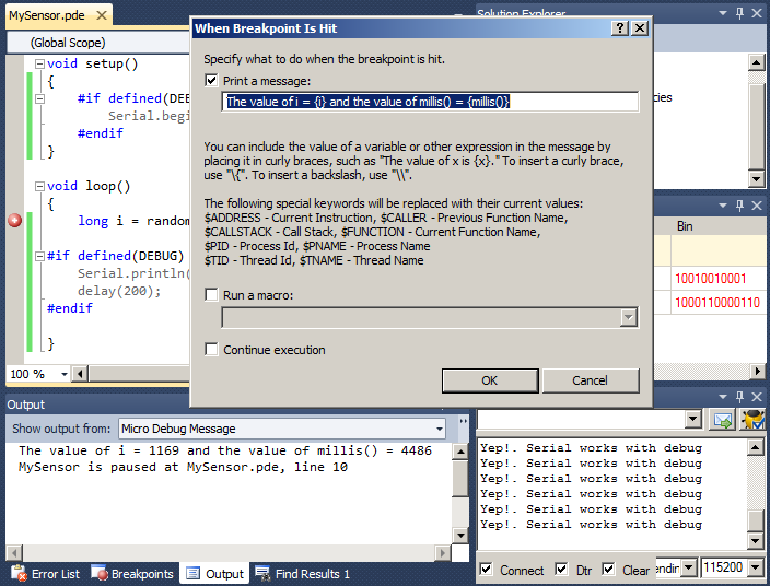 image.axd?picture=2012%2f5%2fArduino+Visual+Studio+BreakPause+F5+To+Continue.png&width=750