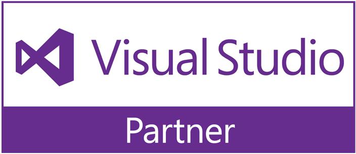 Microsoft Visual Studio Nedir - The Best Digital Visual In Word