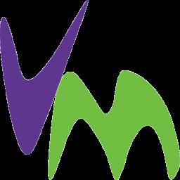 www.visualmicro.com