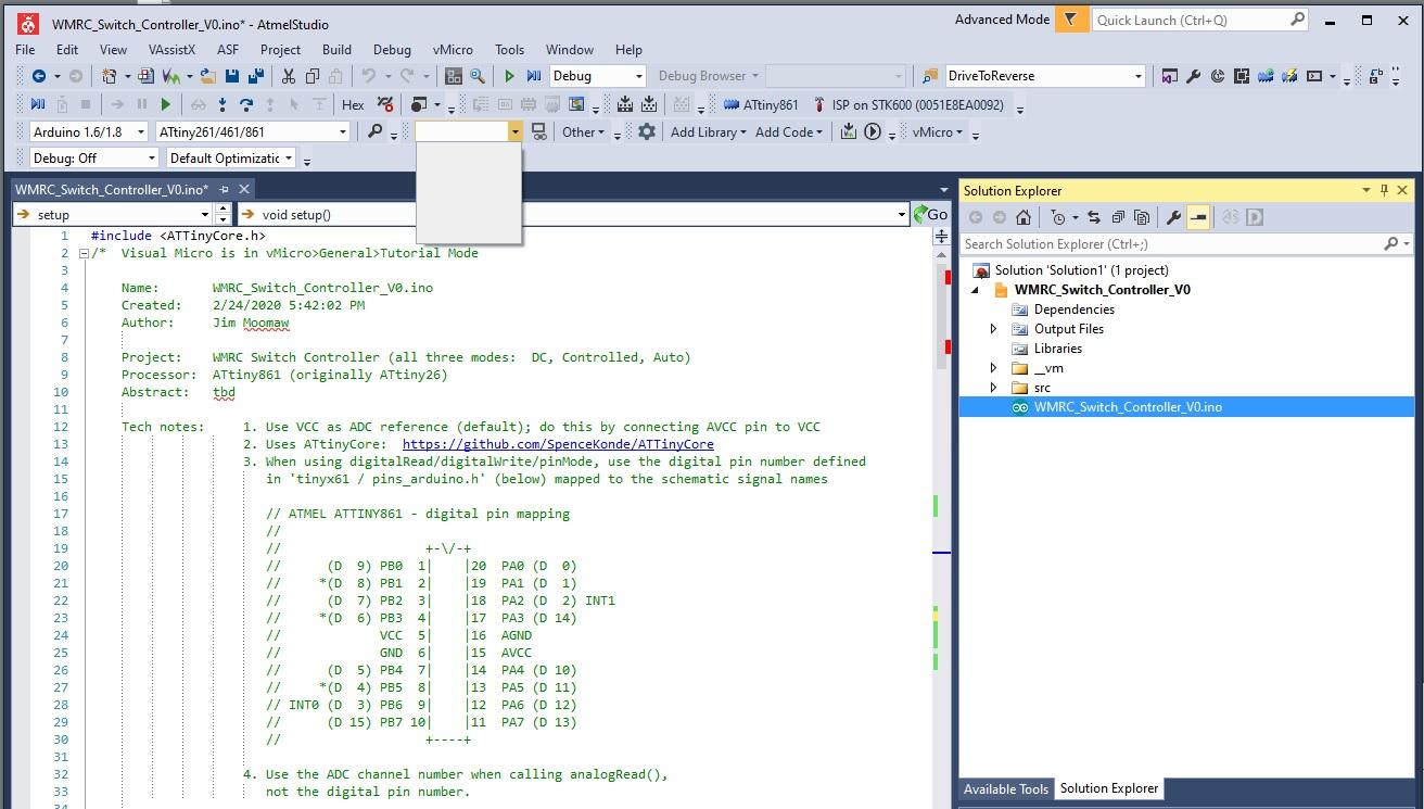 200227_debug_no_COM_ports.jpg