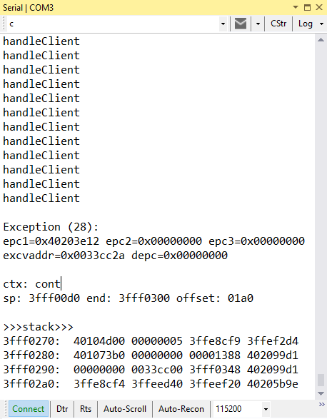 AS7_VM_ESP8266_Debug_Issue.PNG