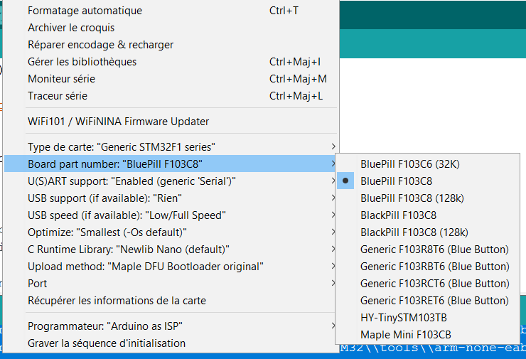 Arduino_IDE_board_options_02.png