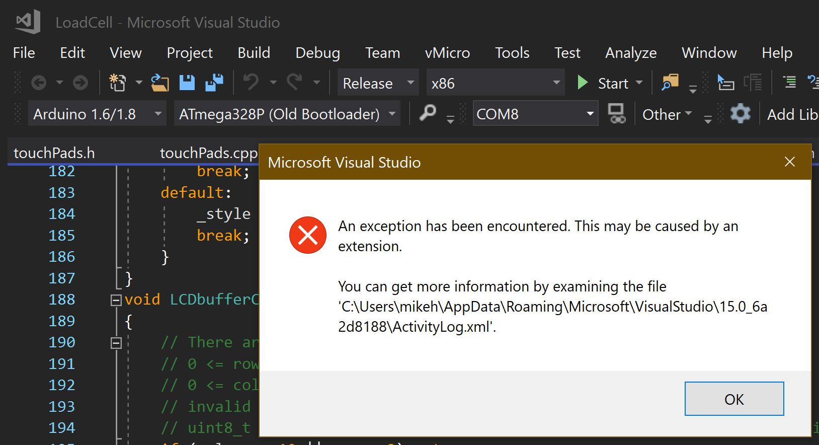 MSVS_error.png