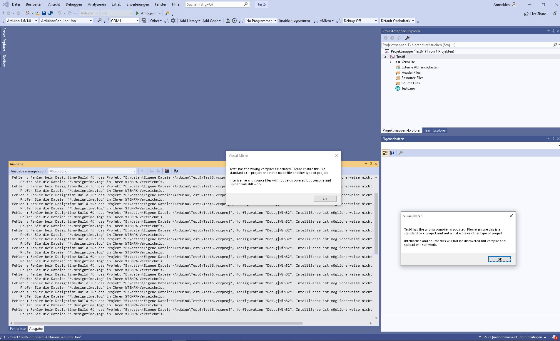 Screenshot_IDE_001.png