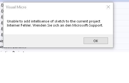 VMicro_internal_error.png