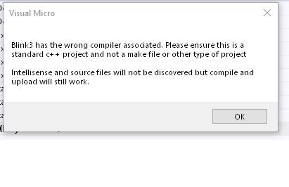 VMicro_wrong_Compiler.png