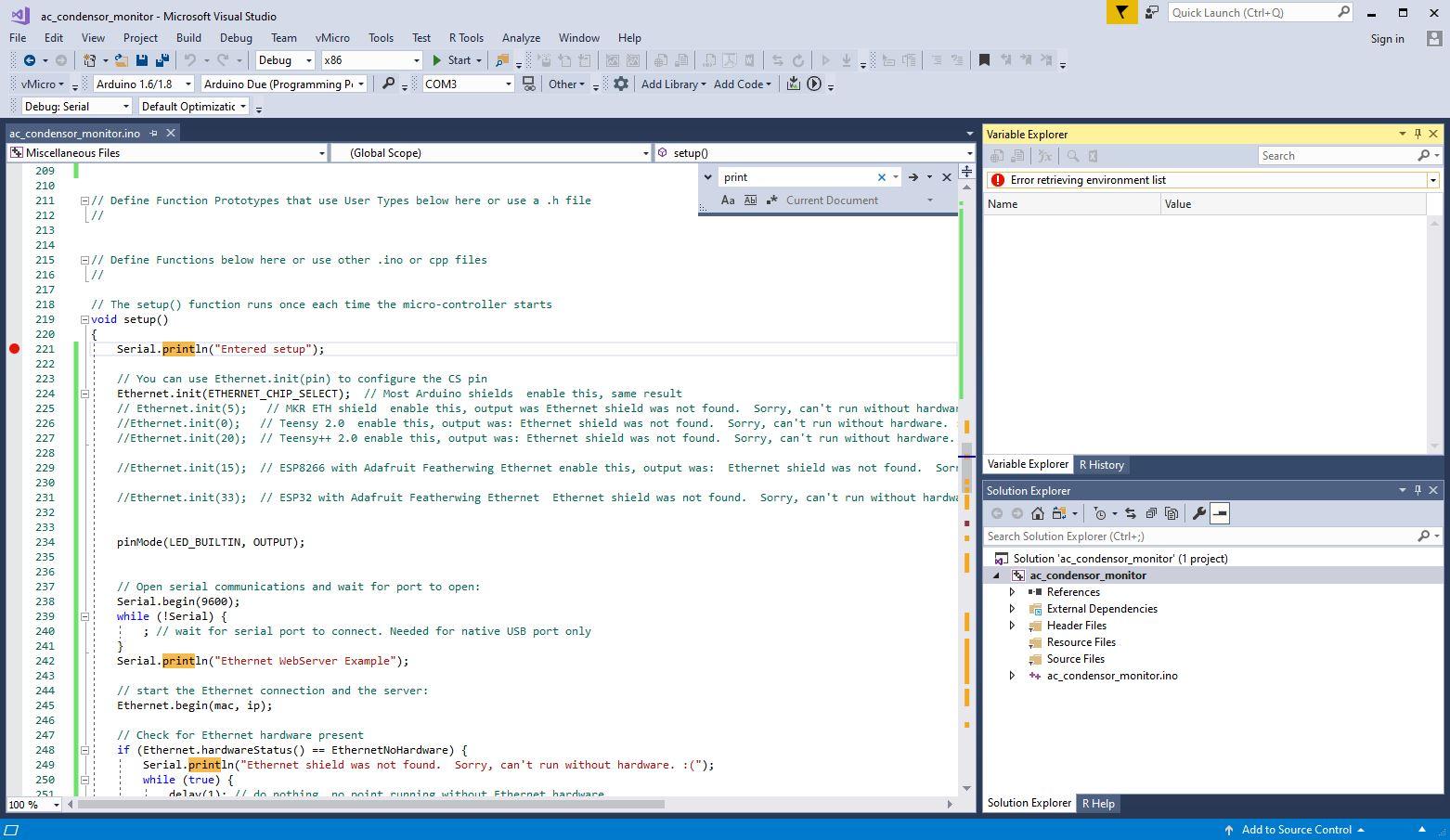 Visual_studtio_getting_started.JPG