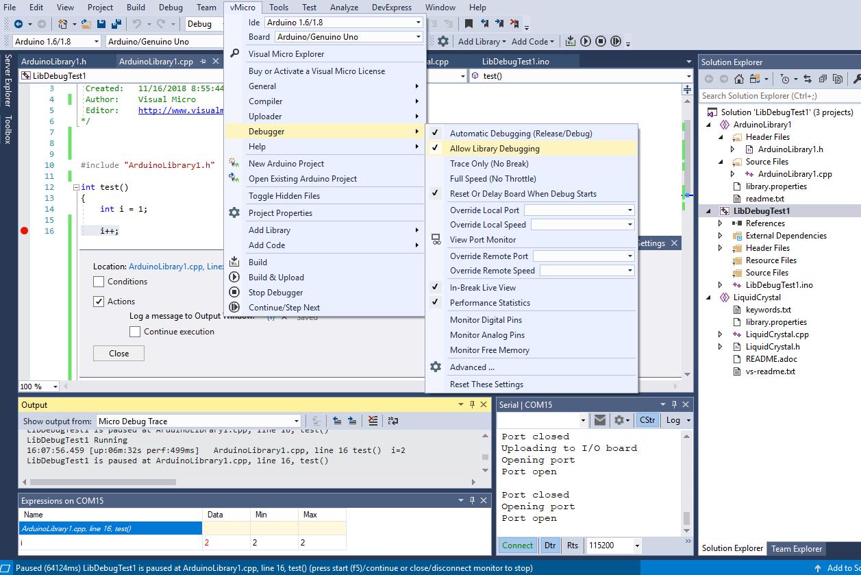 arduino-library-debugging_001.png