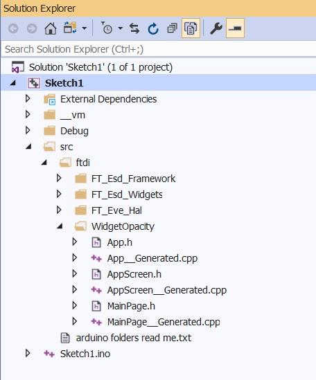 arduino_compatible_proj_struct.jpg