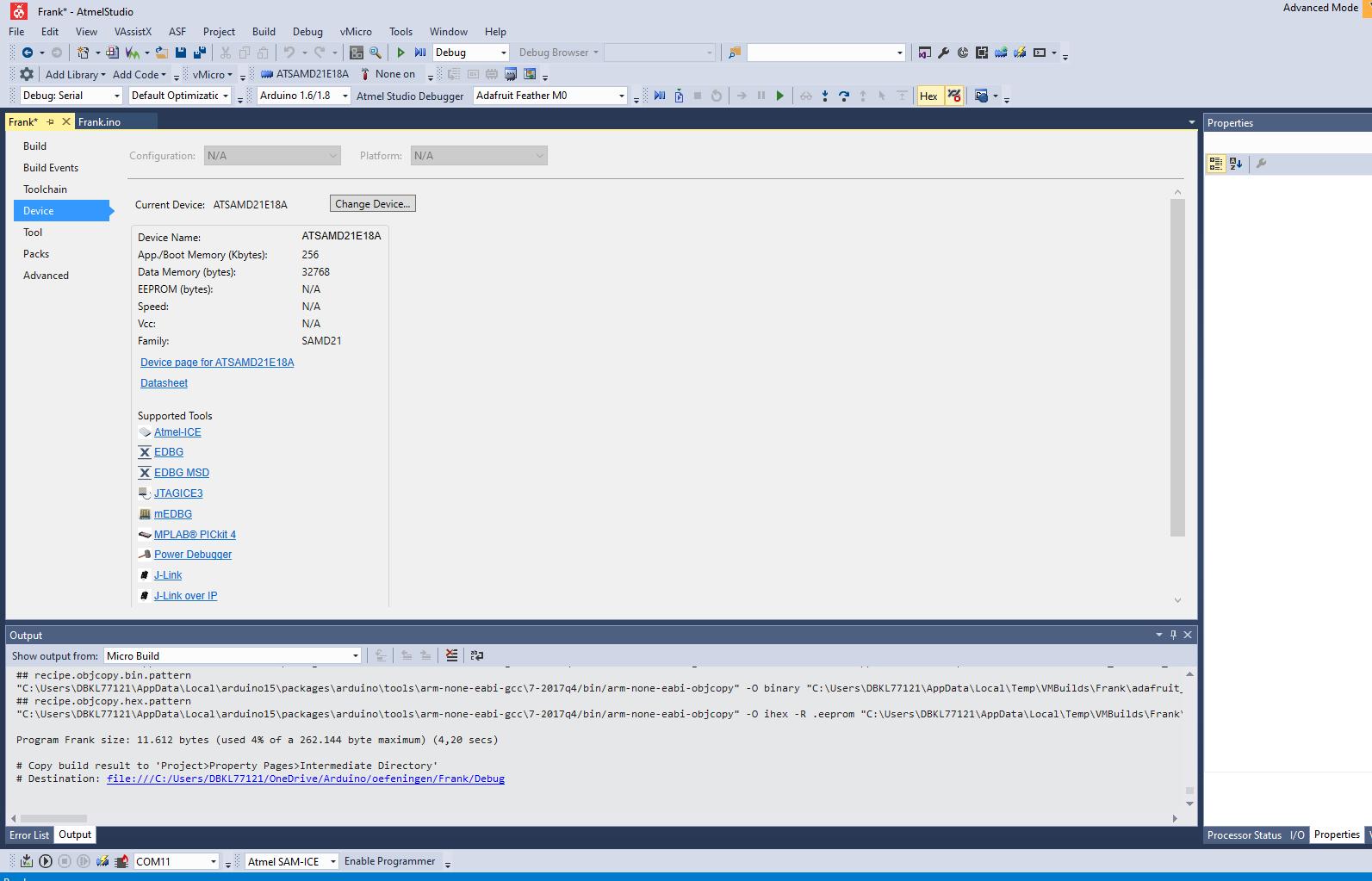 screenshot_002.PNG