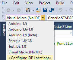 vMicro_IDE_Location_Button.png